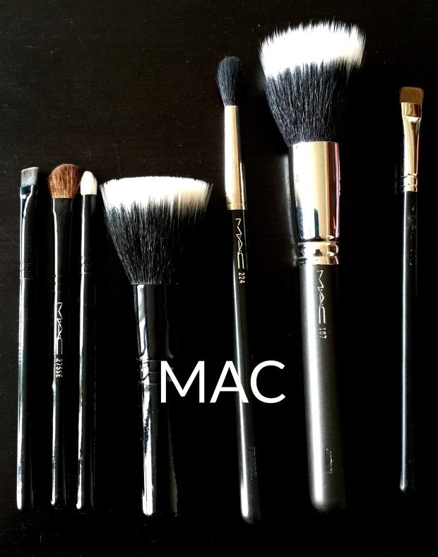 brush-mac