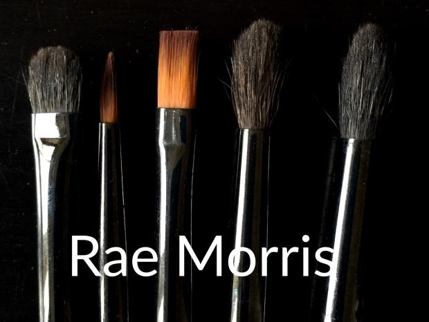 brush-RM